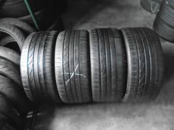 Bridgestone Potenza RE050A. Летние, 2014 год, износ: 20%, 4 шт