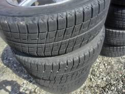 Bridgestone Dueler A/T Revo 2. Всесезонные, 2011 год, износ: 20%, 4 шт. Под заказ