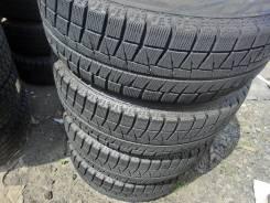 Bridgestone Blizzak Revo GZ. Зимние, без шипов, 2014 год, износ: 20%, 4 шт. Под заказ