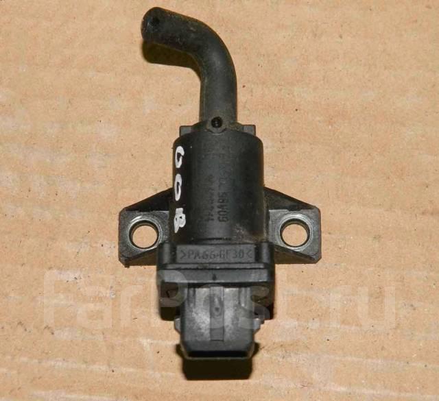 клапан опель-омега в номер детали