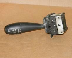 Блок подрулевых переключателей. Rover 75