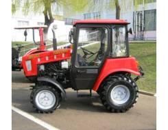 МТЗ 320.4. Продается трактор 2017 г (без п/с), 1 600 куб. см.