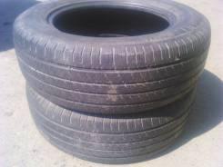 Michelin Energy LX4. Летние, износ: 30%, 2 шт