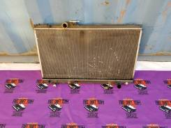 Радиатор охлаждения двигателя. Toyota Mark II, GX61, JZX115, GX115, GX105, JZX105, GX81, JZX90, JZX101, GX71, JZX91E, JZX90E, GX90, JZX100, JZX110, GX...
