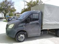 """ГАЗ Газель Next A22R33. Продается Газель """"Next"""", 2 800 куб. см., 1 500 кг."""