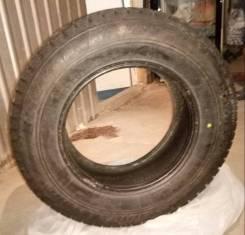 Bridgestone Blizzak. Летние, износ: 30%, 4 шт