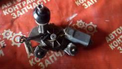 Моторчик заднего дворника. SsangYong Kyron, DJ Двигатели: D20DT, G23D, KYRON