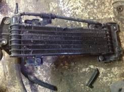 Радиатор (маслоохладитель) АКПП ACURA MDX