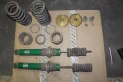 Амортизатор. Nissan Skyline, ER32, YHR32, FR32, ECR32, HCR32, HR32, HNR32, BNR32