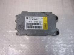 Блок управления airbag. BMW 5-Series, E60