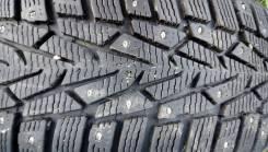 Продам комплект зимних колёс. 6.5/7.0x16 5x114.30 ET51/54 ЦО 67,1мм.