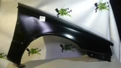 Крыло Daewoo Espero, правое переднее