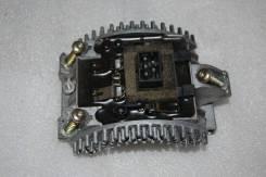 Резистор отопителя (ежик) BMW 7-er series e38 M52B28
