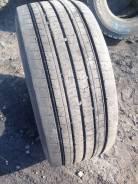 Bridgestone R249. Всесезонные, износ: 20%