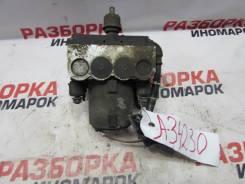 Модулятор abs гидравлический Toyota Carina (T190)
