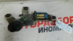 Мотор стеклоочистителя Great Wall Hover H3