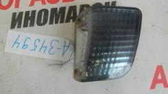Фонарь освещения номерного знака Great Wall Hover H3 2010>