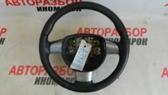 Рулевое колесо для AIR BAG (без AIR BAG) Ford Focus 2 (DA) 2005-2008г