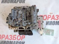 Блок клапанов Toyota Corolla Runx