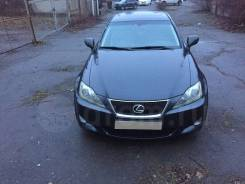Фара. Lexus: IS250, IS300, IS220d, IS250 / 350, IS250 / 220D Двигатели: 2ADFHV, 4GRFSE, 3GRFE
