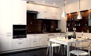Ремонт квартир и коммерческих помещений
