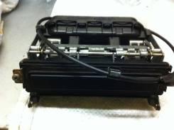 Ручка открывания багажника. Mercedes-Benz S-Class, C140, V140, W140 Двигатели: M104, M119, M120, OM603A, OM606D30LA