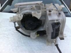 Корпус радиатора кондиционера. Toyota Succeed, NCP50, NCP51, NCP55, NCP52, NCP58, NCP59 Toyota Probox, NCP51, NCP50, NCP52, NCP55, NCP59, NCP58 Двигат...