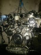 Двигатель в сборе. Mercedes-Benz S-Class, W220, W463 Mercedes-Benz G-Class, W463 Двигатели: OM, 651, DE, 22, LA, 642, LS, 30, 628, 40, 603, D, 35, A...