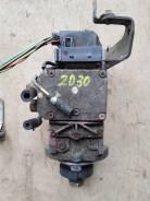 Топливный насос высокого давления. Nissan Caravan Двигатели: ZD30DDTI, ZD30DD