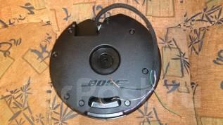 Активный subwoofer box Bose в запаску 28170 JM20A