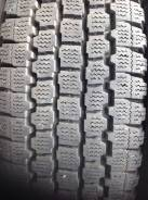 Bridgestone Blizzak W965. Всесезонные, износ: 20%, 4 шт