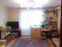 1-комнатная, ул. Марченко, д. 37. тракторозаводский, частное лицо, 43,0кв.м.