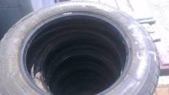 Bridgestone. Зимние, без шипов, износ: 50%, 6 шт