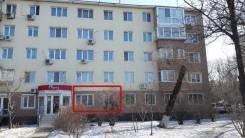 3-комнатная, проспект 100-летия Владивостока 74. Столетие, частное лицо, 61кв.м.