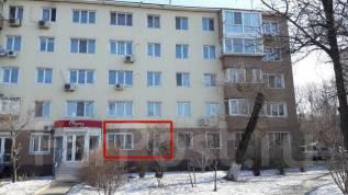 3-комнатная, проспект 100-летия Владивостока 74. Столетие, частное лицо, 61 кв.м.
