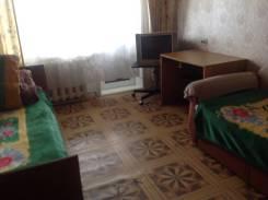 Сдам комнаты в частном доме (можно для строительных бригад). От агентства недвижимости (посредник)