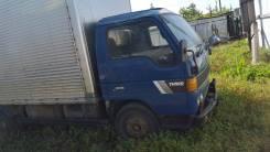 Mazda Titan. Продается грузовик Mazda titan, 3 500 куб. см., 4 000 кг.