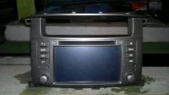 Продам усилитель звука на TLC 100, LX 470 2002-2007г.