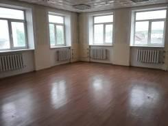 Сдам в аренду. 270 кв.м., жуковского 35/1, р-н центр