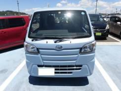 Daihatsu Hijet. Truck бортовой 2014, 660 куб. см., 350 кг. Под заказ