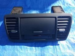 Часы. Subaru Legacy B4, BL9, BLE, BL5 Subaru Outback, BP9, BP, BPE Subaru Legacy, BPH, BLE, BP5, BL, BP9, BL5, BP, BL9, BPE Двигатели: EJ20X, EZ30D, E...