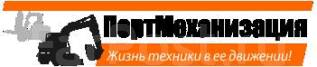 """Электрик. Электрик. ООО """"ПортМеханизация"""". Улица Бархатная 40"""