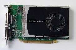 NVidia Quadro 2000D
