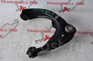 Рычаг подвески. Mazda Atenza, GG3P
