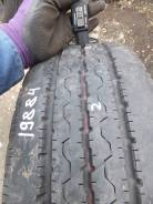 Bridgestone Duravis R205. Летние, 2012 год, износ: 10%, 2 шт. Под заказ