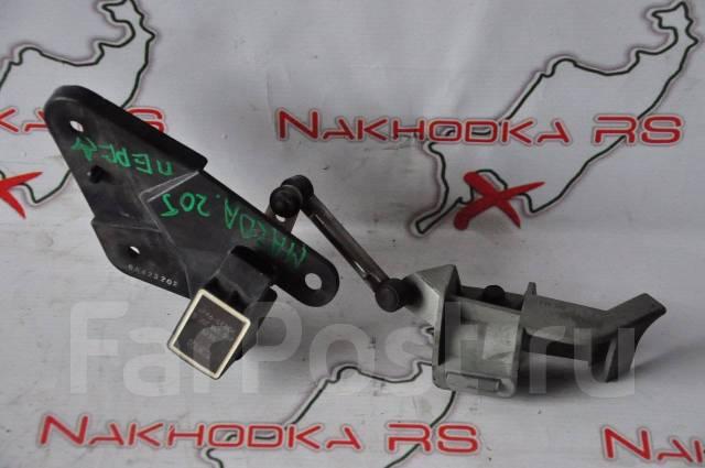 Датчик. Mazda Atenza, GG3P