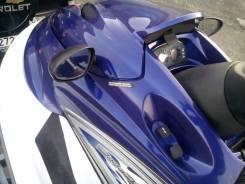 Yamaha XLT1200. 160,00л.с., Год: 2006 год