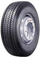 Bridgestone M788. Всесезонные, 2016 год, без износа, 1 шт