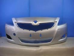 Бампер. Toyota Belta
