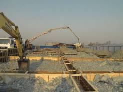 Строительство и ремонт от @dostupnaya_stroyka